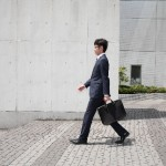 初出勤が怖い?新入社員、バイト、中途採用者がやるべきこと超ライフハック