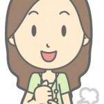 7つの習慣(ビジネス書)第5の習慣「理解してから理解される」