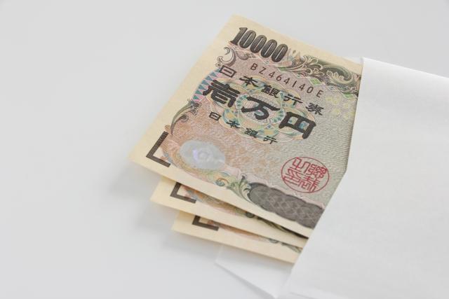 新入社員 スーツ 3万円