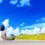 【就活有利】大学生のリゾートバイト おすすめの理由